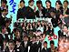 Y's Class-26〜Odagirism〜