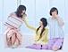 Perfume女子部♪@関東