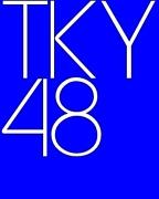 TKY 48