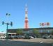 新潟県柏崎市出身東京在住
