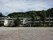 松井田町立松井田小学校