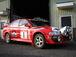 WRC レプリカ プロトタイプ