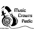 MUSIC CROWNS RADIO