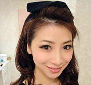 美魔女 水谷雅子
