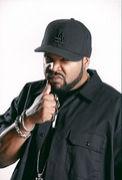 We Love 【Ice Cube】 !!!!!