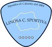 LINOSA C.SPORTIVA