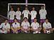 WARUNORI FC
