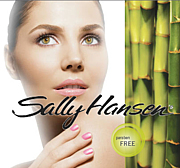Sally Hansen