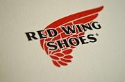 REDWING(レッドウィング)