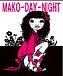 MAKO−DAY−NIGHT