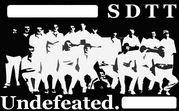 SanDiegan Top Team