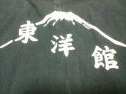 富士山 「東洋の館」