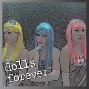 ***   dolls   ***