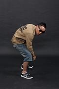 DJ NOBB
