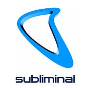 subliminal records