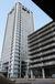 香川で建築