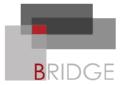 ネットワークバンクBRIDGE