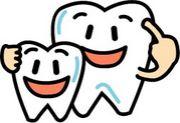 歯周組織再生