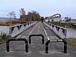 北海道サイクリングロード