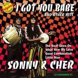 sonny&cher