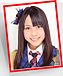 AKB48 サイード横田絵玲奈 12期