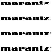 marantz (マランツ)