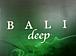 BALIdeep