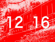 12月16日生まれコミュ