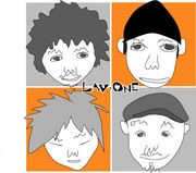LAV-ONE