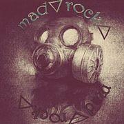 mad ▽ rock △