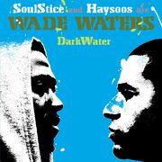 Wade Waters