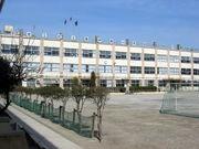 1985-86年生まれ西伊興小卒業生
