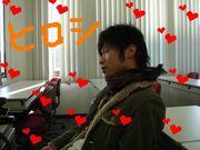 ☆KUIS 2006年度 1E-3☆
