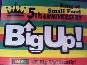 BigUp!