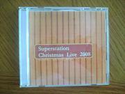 LIVE 2010 12/18