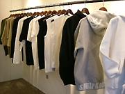 代官山ファッション