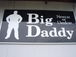 Big Daddy Family