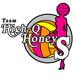 High Q Honeys