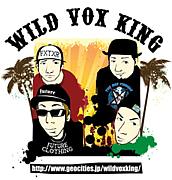WILD VOX KING