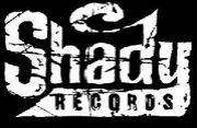 Shady Records