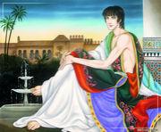 アルカサル -王城-