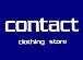 ■contact■