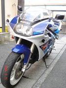 GSX-R400R(GK76A)