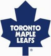 Toronto Maple Leafs【TML】