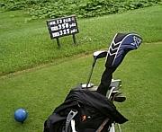栃木県若者ゴルフクラブ