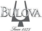 Bulova (ブローバ)