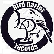 bird parlor records
