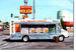 Los Angeles <3 Taco Truck