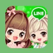 LINE(ライン)グループチャット