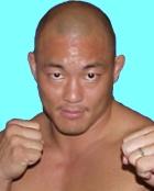イーゲン井上Egan Inoue